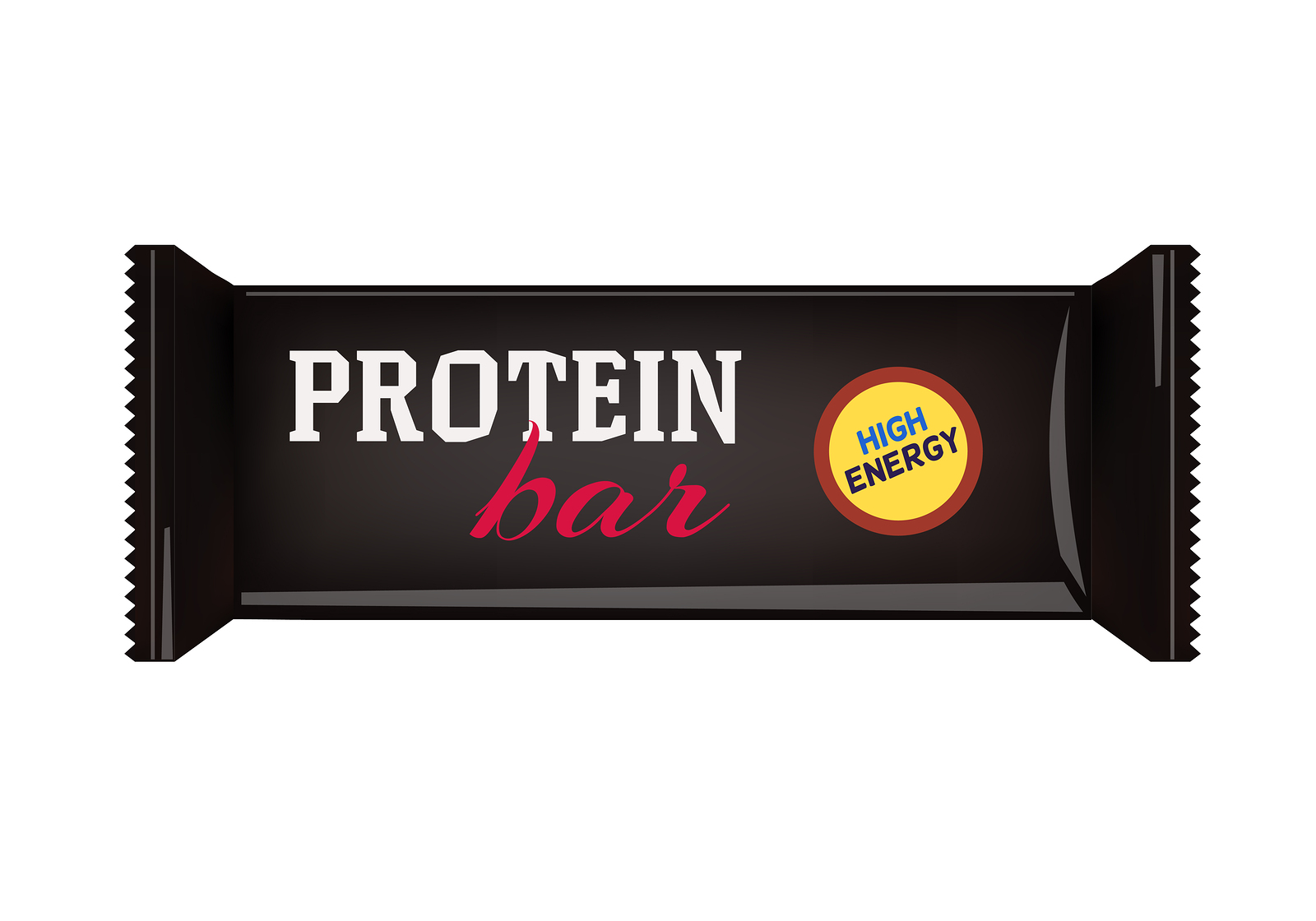 How Often to Eat a Protein Bar