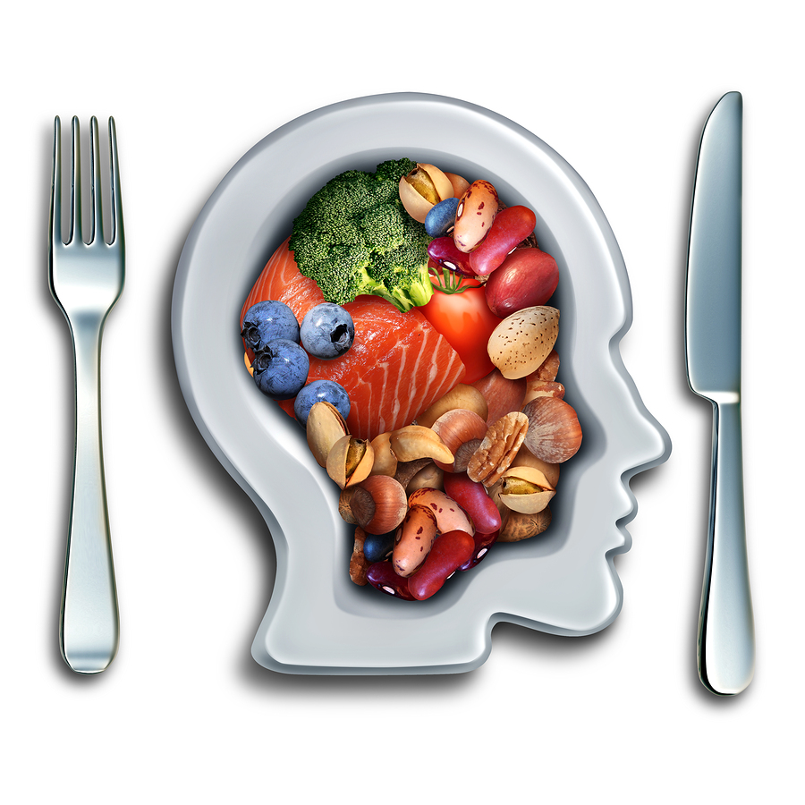 Ketogenic Diet Benefit #3: Improved Mental Focus