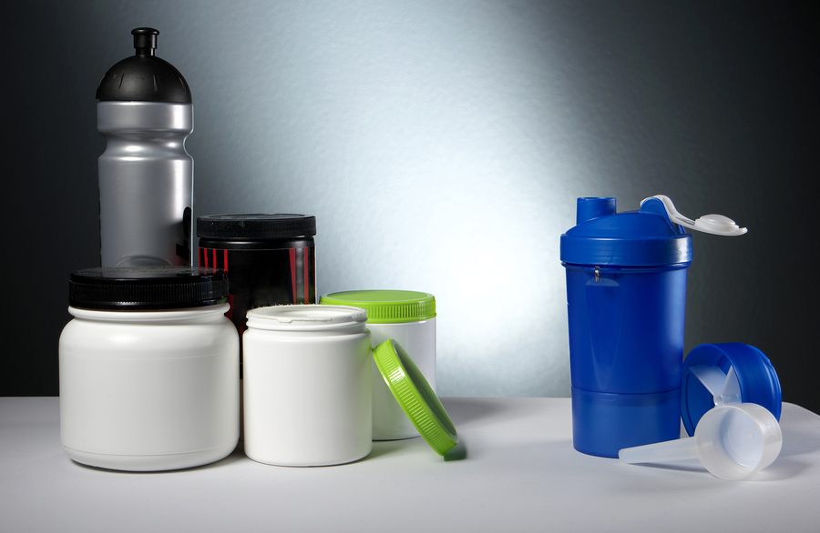 What Is a Pre-Workout?