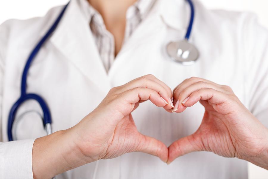 Magnesium Benefit #8: Prevent Cardiovascular Disease