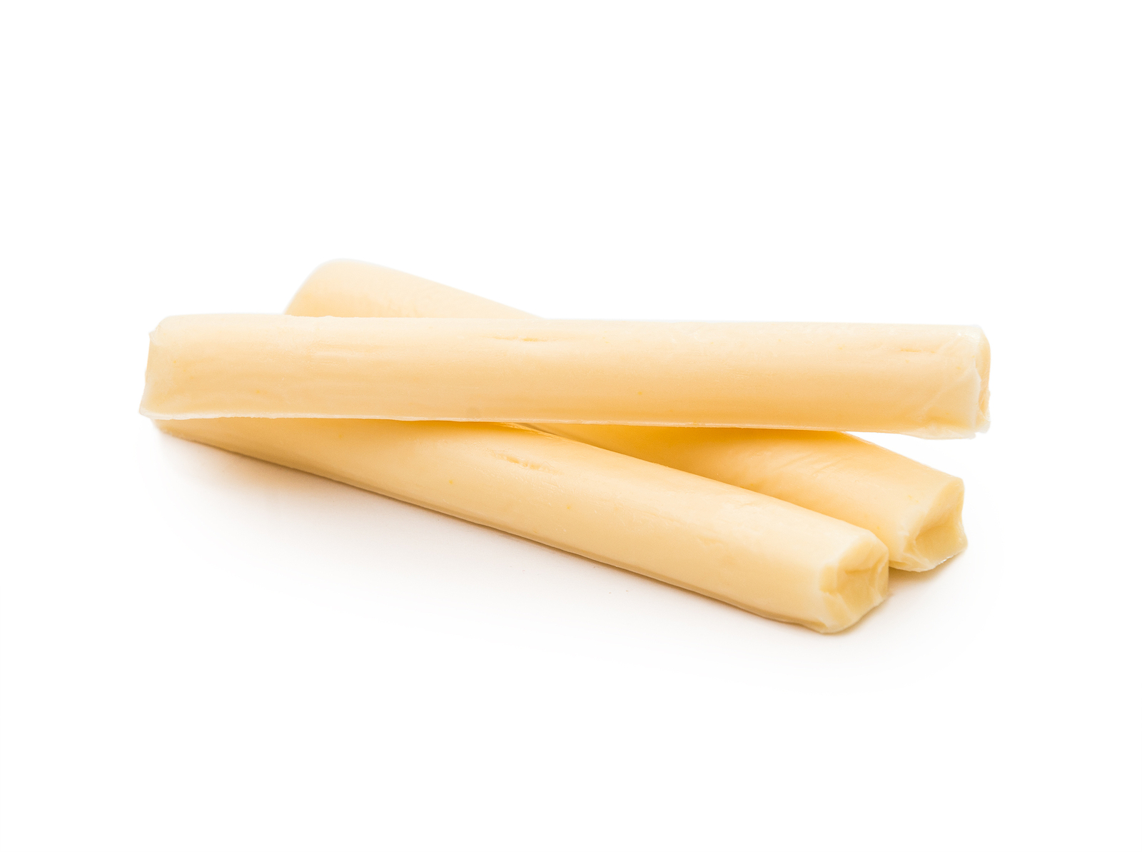 Protein Source #3: Low-Fat String Cheese